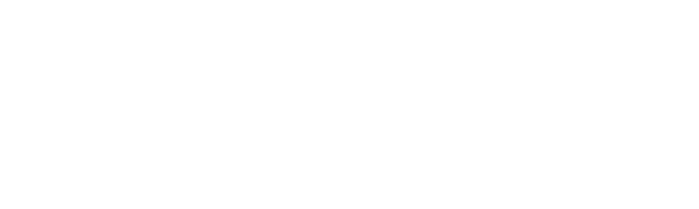 FuturesOne